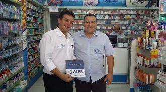 Farmacia 3 Jard00106102015125505