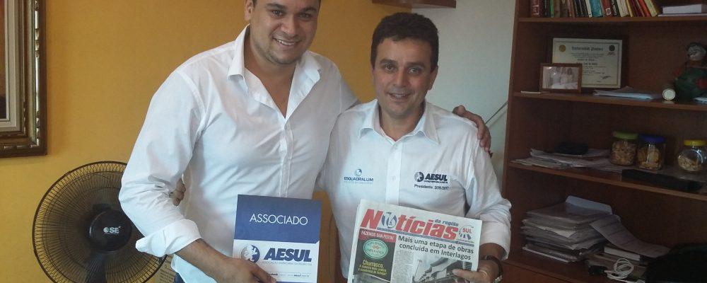Noticias Da Reg00107122015174204