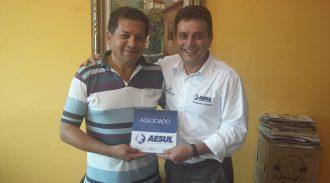 Tomaz E Silva 200107122015172953