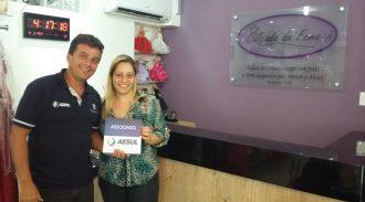 Calcada Da Fama00109032016135502
