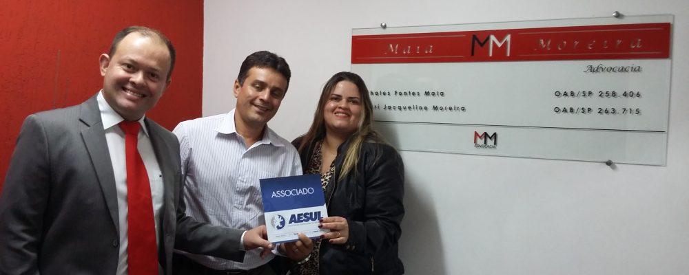 Maia E Moreira 00427052016153245