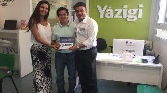 Yazigi 200412122016151153