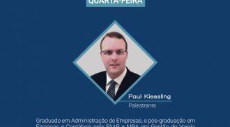 Palestra Planejamento Financeiro 2018 – 21 02 18