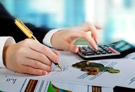 Palestra Planejamento Financeiro Divulgacao