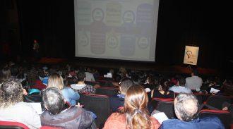 ESocial Foi Tema De Palestra Realizada Pela AESUL No CEU Cidade Dutra