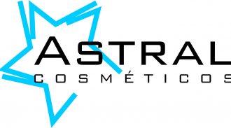 Astral Cosméticos