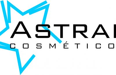 Astral Cosmeticos