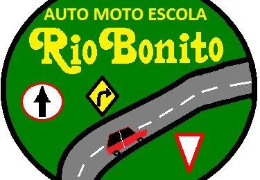 Auto Escola Rio Bonito