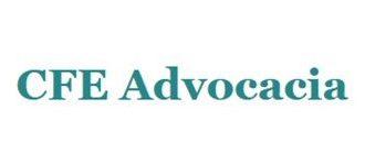 CFE Advocacia