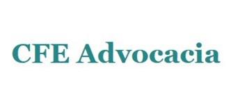 CFE Advocacia1