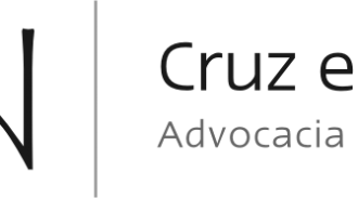 Cruz E Nunes Advocacia Empresarial