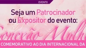 AESUL E Clube De Campo Do Castelo Preparam Evento Gratuito Em Homenagem às Mulheres