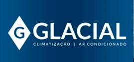 Glacial Ar