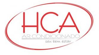 HCA Ar Condicionado