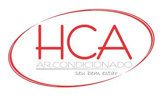 HCA AR