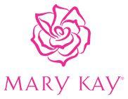 Mary Kay – Marina