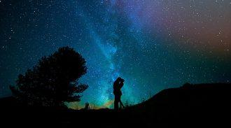 Comemore O Dia Dos Namorados Independente De Estar Acompanhado