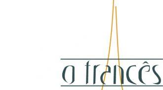 O Francês Buffet