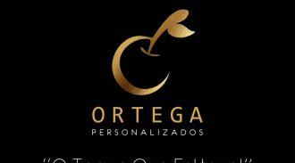 Ortega Personalizados