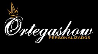 Ortegashow Personalizados