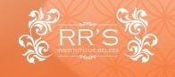 RR'S Instituto De Beleza