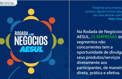 Rodada2