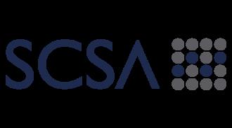 SCSA Advogados