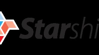 Starshine Soluções Em Comunicação