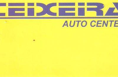 Teixeira Auto Center