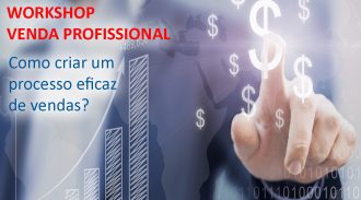 Workshop Promovido Pela Action Coach Na AESUL Ajudará A Criar Processo De Vendas Profissional