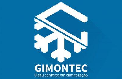 Gimontecnew