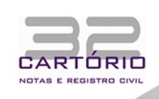 32º Cartório Notas E Registro Civil