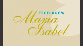 Tecelagem Maria Isabel