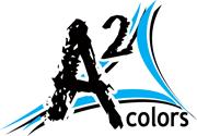 A2 Colors