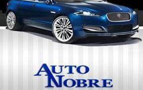 Auto Nobre Veículos