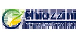 Chiozzini