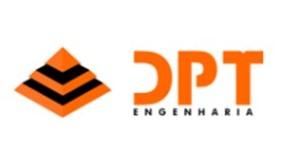 DPT Engenharia