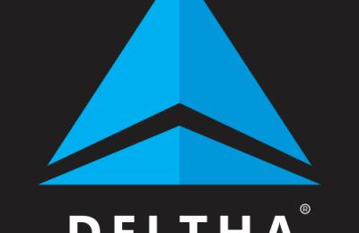 Deltha Contabilidade