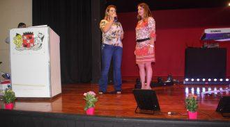 IMG 2010