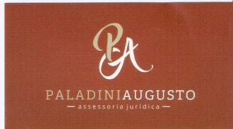 Paladini Augusto Assessoria Jurídica