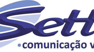 Setta Comunicação Visual