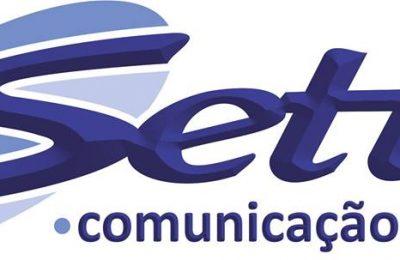 Setta Comunicacao