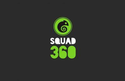 Squad 360