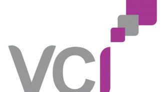 VCI – Verifique Consulta De Informações