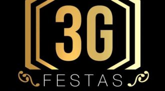3G Festas