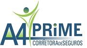 A4 Prime Corretora