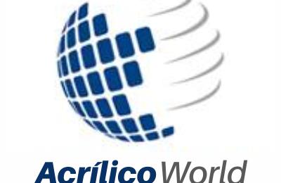 Acrilico World