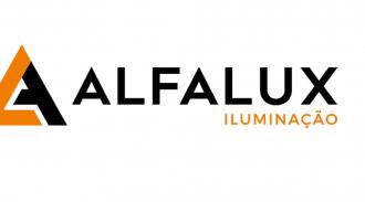 AlfaLux Iluminação