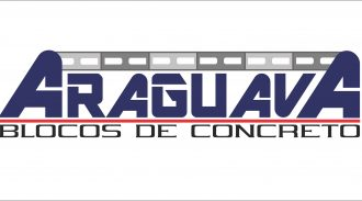 Araguava Blocos De Concreto