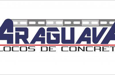 Araguava